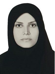 ملیکا پورمندی
